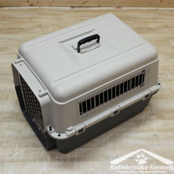 pomsky-pet-carrier-aviation-crate